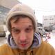 Аватар пользователя qpapIII