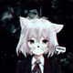 Аватар пользователя AniplayRU