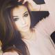Аватар пользователя MariaMona