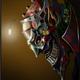 Аватар пользователя Rilarseren