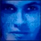 Аватар пользователя JumangeeNET