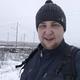 Аватар пользователя BolMef