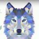 Аватар пользователя AngerIsPower