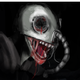 Аватар пользователя ohohon