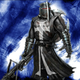 Аватар пользователя EasyWind