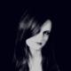 Аватар пользователя AliceGraype