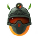 Аватар пользователя teamfighter