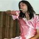 Аватар пользователя antiwomenvk