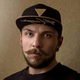 Аватар пользователя shelegov182
