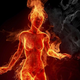 Аватар пользователя lyaga11