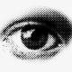 Аватар пользователя 79mode