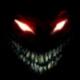 Аватар пользователя quasar78