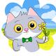 Аватар пользователя Falsh16
