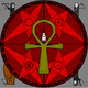 Аватар пользователя kos4mak