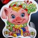 Аватар пользователя Vitalievch