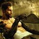 Аватар пользователя AdamJensen4