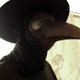 Аватар пользователя LPlague