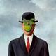 Аватар пользователя mnikirill