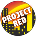 project.red