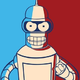 Аватар пользователя Mistralis