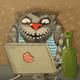 Аватар пользователя Ivan.Huev
