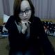 Аватар пользователя KsoTemnov