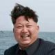 Аватар пользователя Voodoodu