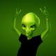 Аватар пользователя HEKTOCHU6UPY