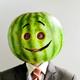 Аватар пользователя vadospizdos