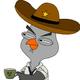 Аватар пользователя kebbzy