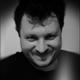 Аватар пользователя Fotobrodilki