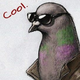 Аватар пользователя Kylikich