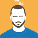 Аватар пользователя BahusNas