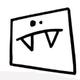 Аватар пользователя NERUKOZHOP