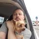 Аватар пользователя MAXIMUS4XL