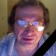 Аватар пользователя VacNet