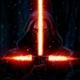 Аватар пользователя devochka123