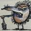 RockHedgehog