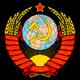 Аватар пользователя pumkavint