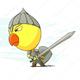 Аватар пользователя TziplenockPi