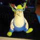 Аватар пользователя Katunj