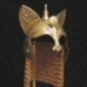 Аватар пользователя cheshiris