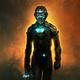 Аватар пользователя ULTASAUND