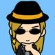 Аватар пользователя J.ptichka