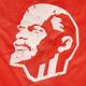Аватар пользователя KrasnyjKommunist