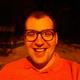 Аватар пользователя Stsnow91