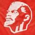 KrasnyjKommunist