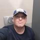Аватар пользователя Psytrancer