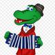Аватар пользователя kpokogul