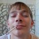 Аватар пользователя NoobSkill